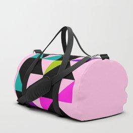 minimal pack Duffle Bag