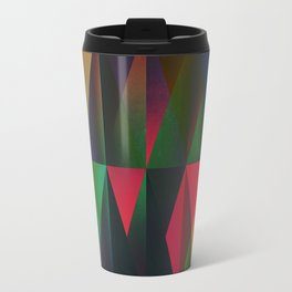 rytwyl lyyts Travel Mug
