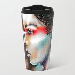 Nova Spike Travel Mug