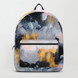 formation: bliss Backpack