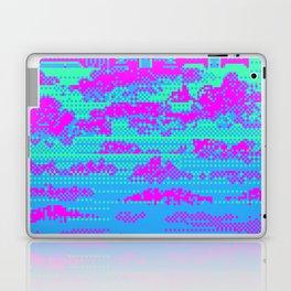 0033-2 (2013) Laptop & iPad Skin