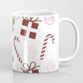 Regalos, dulces y galletas Coffee Mug