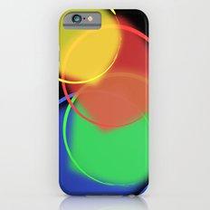 Opal iPhone 6s Slim Case