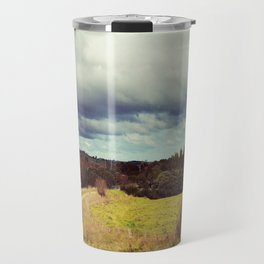 Country Life Travel Mug