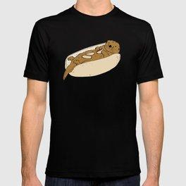 Hotter Dog T-shirt