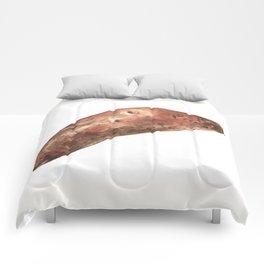Sweet Potato Comforters