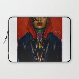 ARSON xgt2 Laptop Sleeve