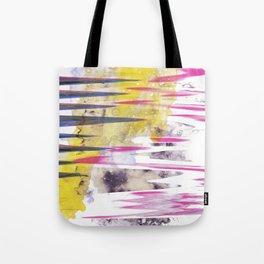 Kosmos 3 Tote Bag