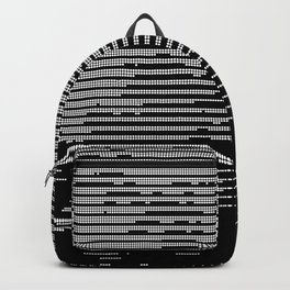 Nimbus Backpack