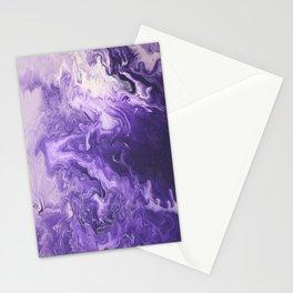Jeni 3 Stationery Cards