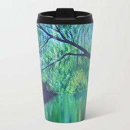 Backwaters Travel Mug