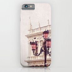 MAGICAL VENICE | Palazzo Bianco Slim Case iPhone 6s