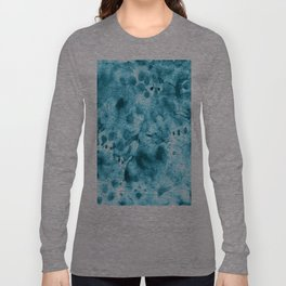 Watercolor series 14 Long Sleeve T-shirt