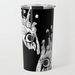aSk Travel Mug