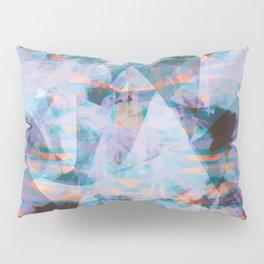 Pistos | Scope Pillow Sham