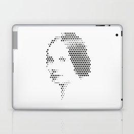 ADA LOVELACE | Legends of computing Laptop & iPad Skin
