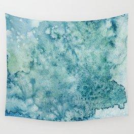 Abstract No. 144 Wall Tapestry
