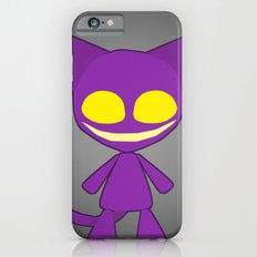GK Cat iPhone 6s Slim Case