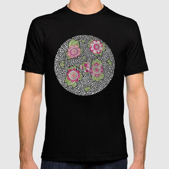 Kaori T-shirt