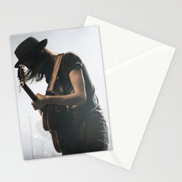 James Bay Stationery Cards