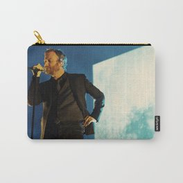The National Carry-All Pouch