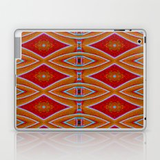 Native Pattern 5 Laptop & iPad Skin