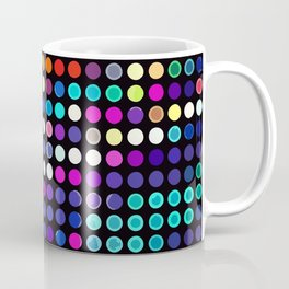 Spacious Sky Coffee Mug