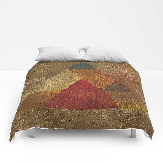 5try Comforters