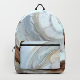 Nymphic Twirl Backpack