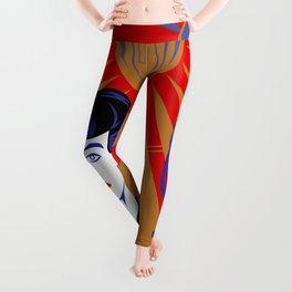 Rachael Leggings