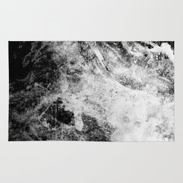 Abstract XVII Rug