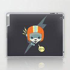 Callsign: Bandit Laptop & iPad Skin