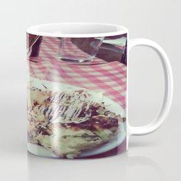 Okonomiyaki Coffee Mug