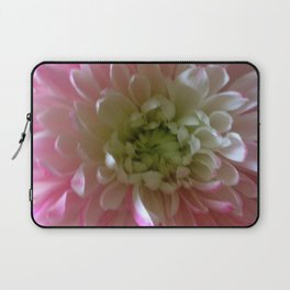Chrysanthemum Laptop Sleeve