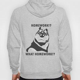 Moooon Hoody