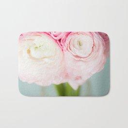 Pink II Bath Mat