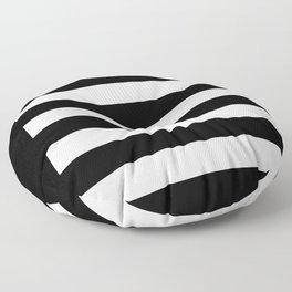 MOD Floor Pillow
