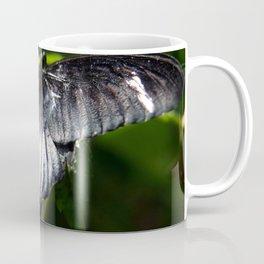 night during the day Coffee Mug