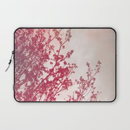 Branches2 Laptop Sleeve