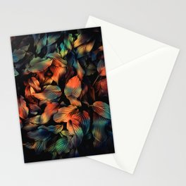 Reflect Stationery Cards