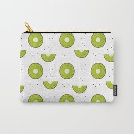 Kiwi party Carry-All Pouch