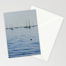 Gathering Memories - Iconic Summer Stationery Cards