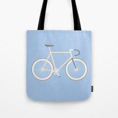 #97 bike Tote Bag