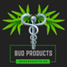 BudProducts.us