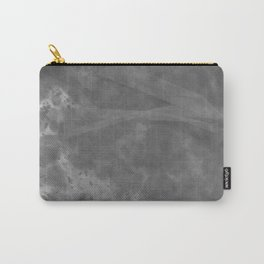AWED MSM Flood (4) Carry-All Pouch