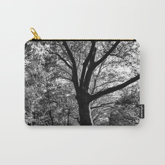 bw Central Park Carry-All Pouch