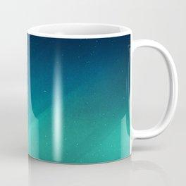 Translucent Sky [ Abstract ] Coffee Mug