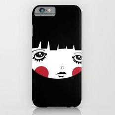 IN A Square iPhone 6s Slim Case