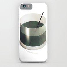 Sinatra Booze Slim Case iPhone 6s