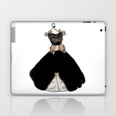 That Little Black Dress Laptop & iPad Skin